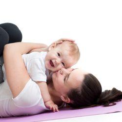 home-baby-yoga