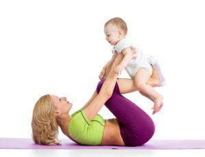 baby-yoga-course