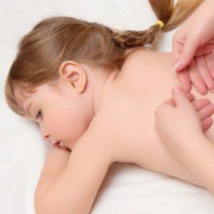cta-mini-massage1