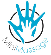 mini-massage-logo
