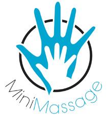 mini-massage-logo