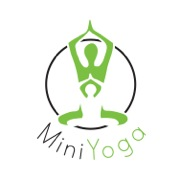 mini-yoga